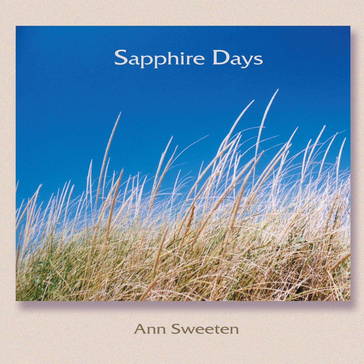 Discography | Ann Sweeten